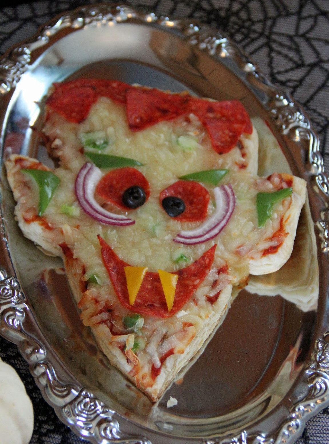 The Best Easy Halloween Dinners - Best Diet and Healthy ..