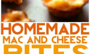 The Best Easy Party Appetizers, Hors D'oeuvres, Delicious ..