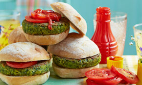 The Best Freezable Vegetarian Family Meals | BBC Good Food – Vegetarian Recipes You Can Make In Advance
