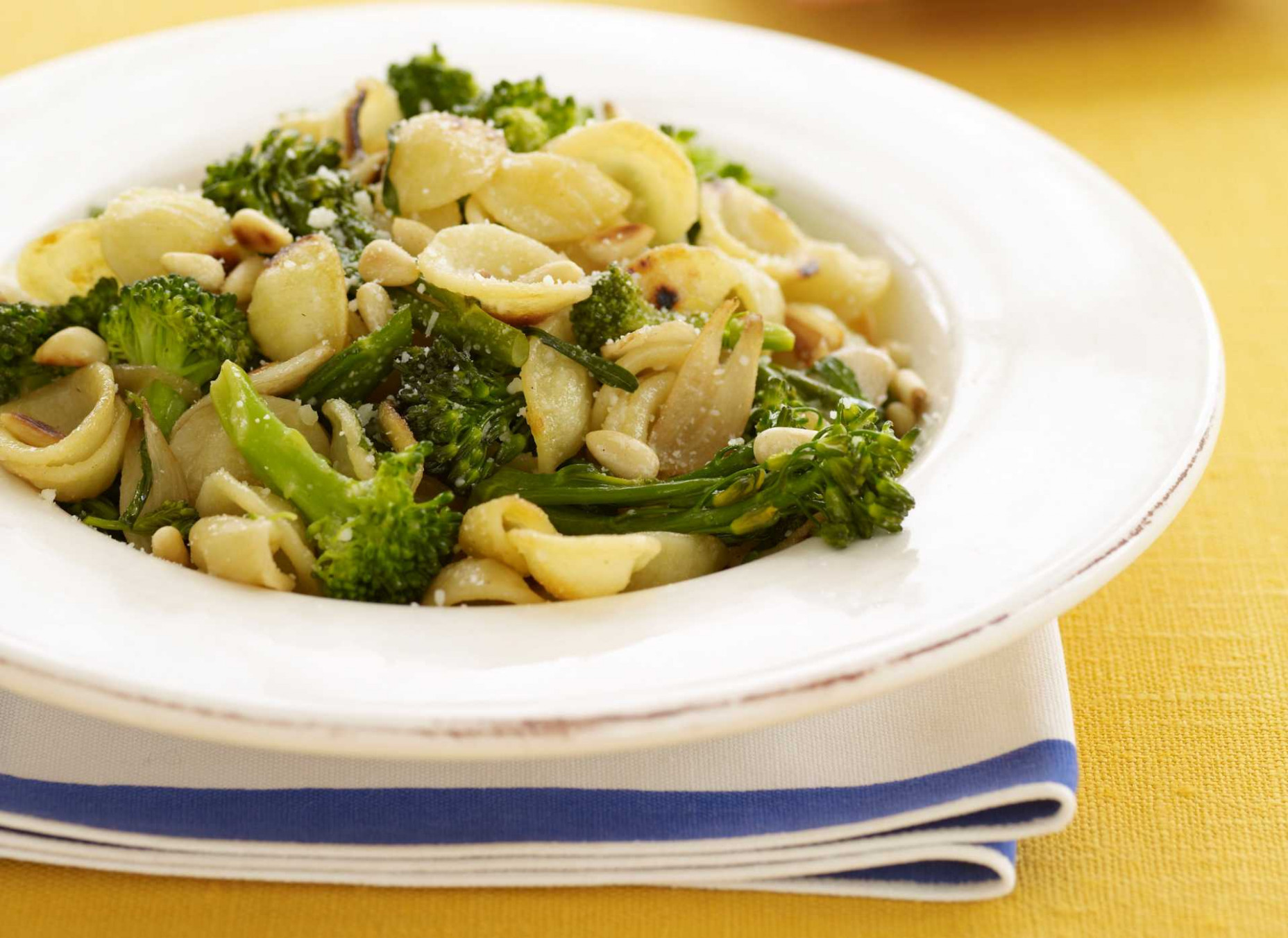 The Best Healthy Vegetarian Pasta Recipes - Healthy Pasta Recipes Vegetarian