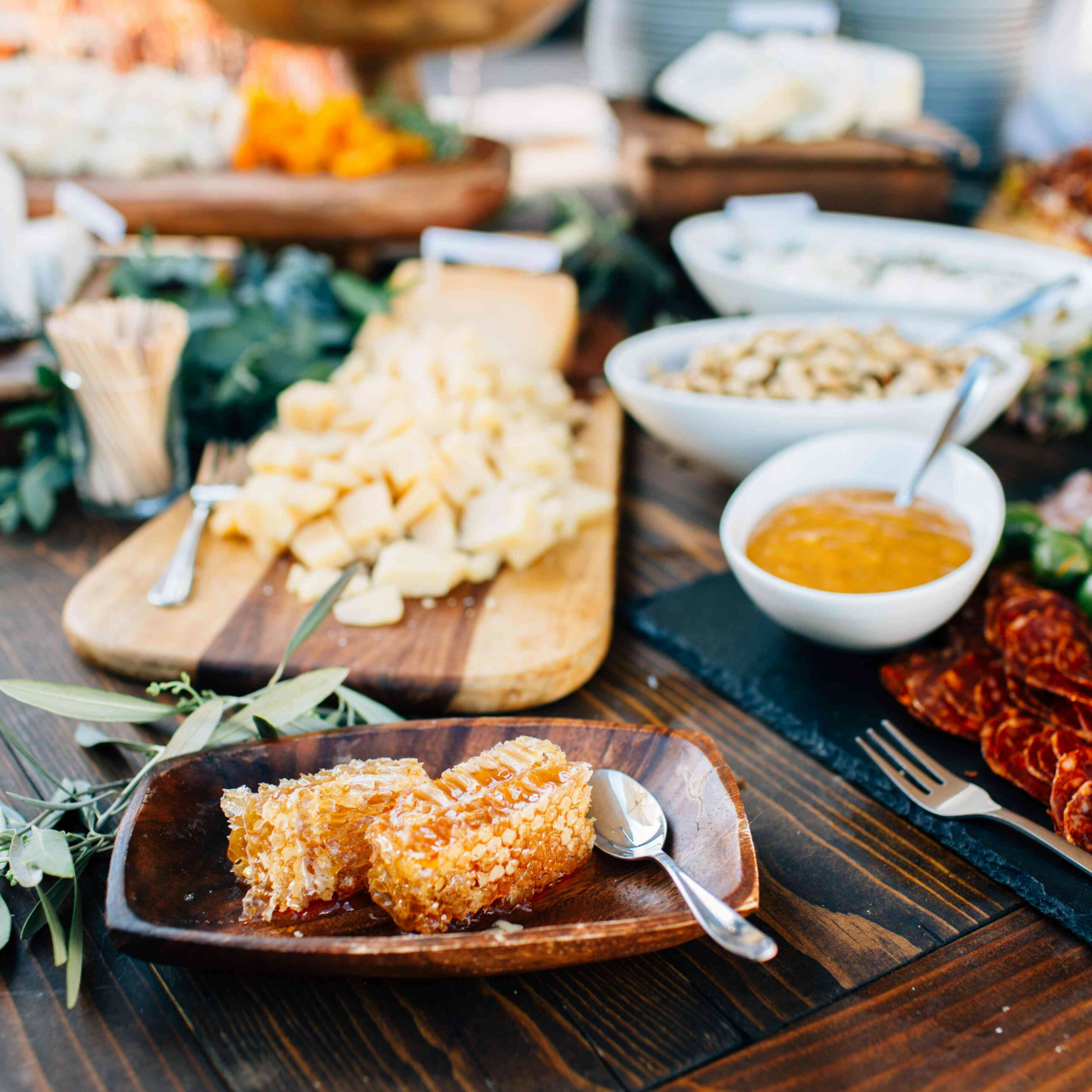The Best Meal Delivery Services for Busy-As-Hell Couples - dinner recipes bon appetit