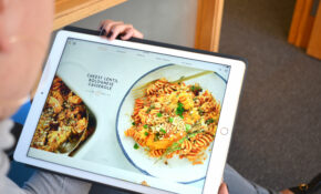 The Best Recipe Apps For IOS And Android | Digital Trends – Healthy Recipes Epicurious