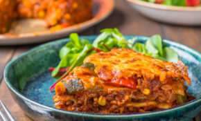 The Best Syn Free Slimming World Recipes – Pinch Of Nom Recipes Chicken
