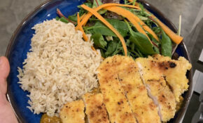 """The Body Coach On Twitter: """"Unbelievable Recipe From .."""