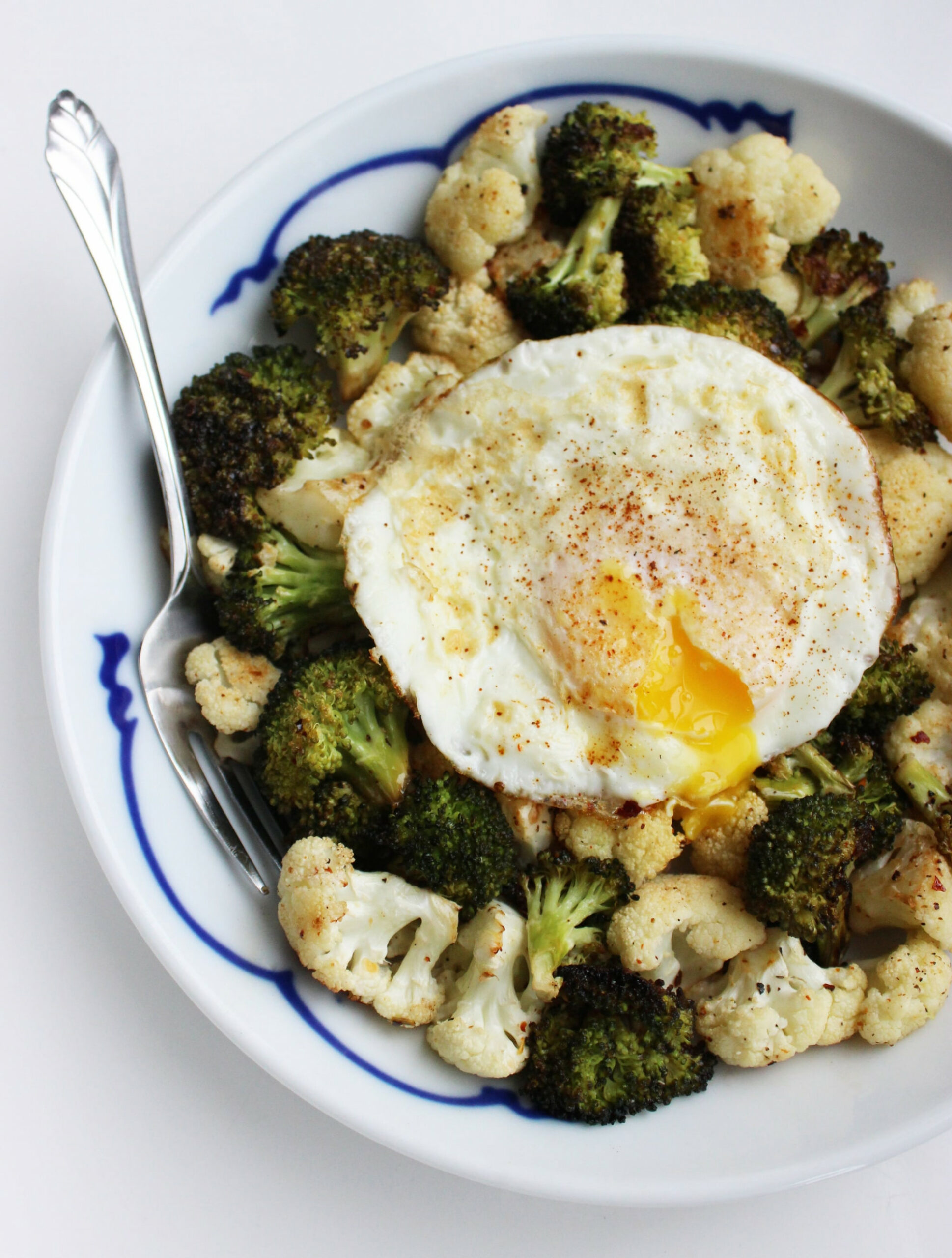 The Breakfast For Dinner Recipe That's The Perfect Post Workout Meal - Recipes Dinner Eggs