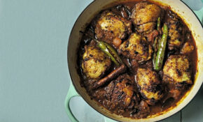 The Hairy Bikers Supreme Chicken – And Cracking Eggs ..
