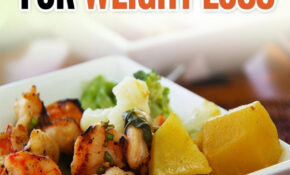 The Keto Diet For Weight Loss Ebooks By Vincent Miles – Rakuten Kobo – Diet Food Recipes For Weight Loss