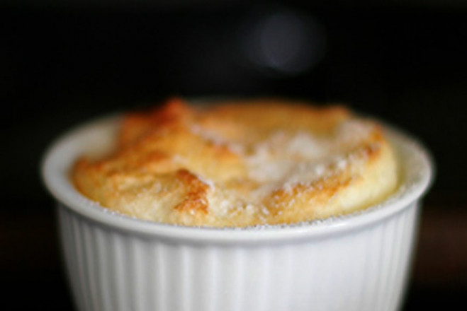 The Madame's Souffle Recipe - 101 Cookbooks - quinoa dinner recipes