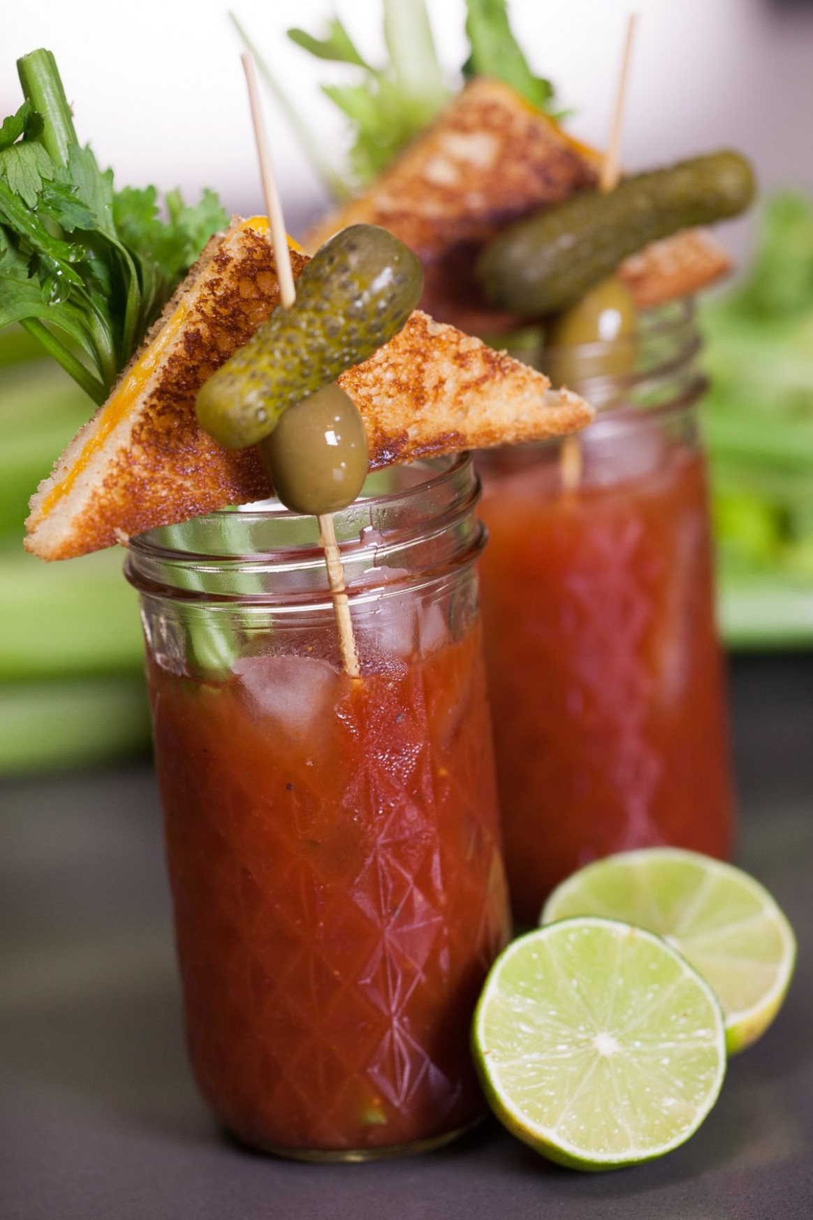 The Most Over-the-Top Bloody Mary Recipes Ever | 15st ..