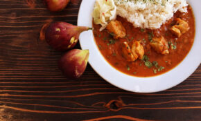 The Most Popular Indian Dishes And Recipes – Indian Food Recipes With Pictures