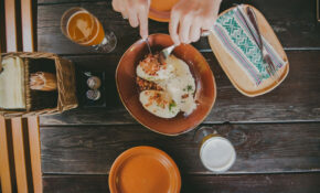 The Only Guide To Lithuanian Cuisine You Will Ever Need – Recipes Lithuanian Food