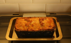 The Pie – Chicken Recipes Mary Berry