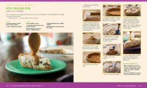 The Pioneer Woman Cooks: Come And Get It!: Simple ..