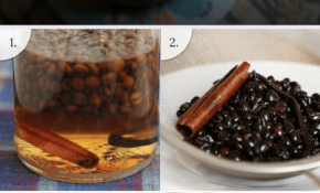 The Secret To Making Kahlúa Coffee Liqueur At Home – Food Recipes Using Kahlua
