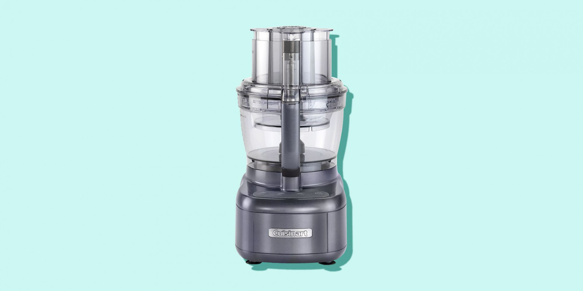 The top 11 best food processors - best food processor in 11 - recipes that use a food processor