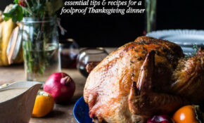 TheEverygirlCooks: Essential Tips And Recipes For A ..