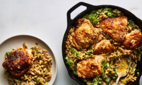 These 12 Recipes Look Impressive, But Are Really Easy | Bon ..