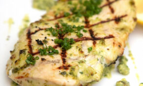 Thin Sliced Breasts — SMART CHICKEN – Recipes Thin Sliced Chicken Breast