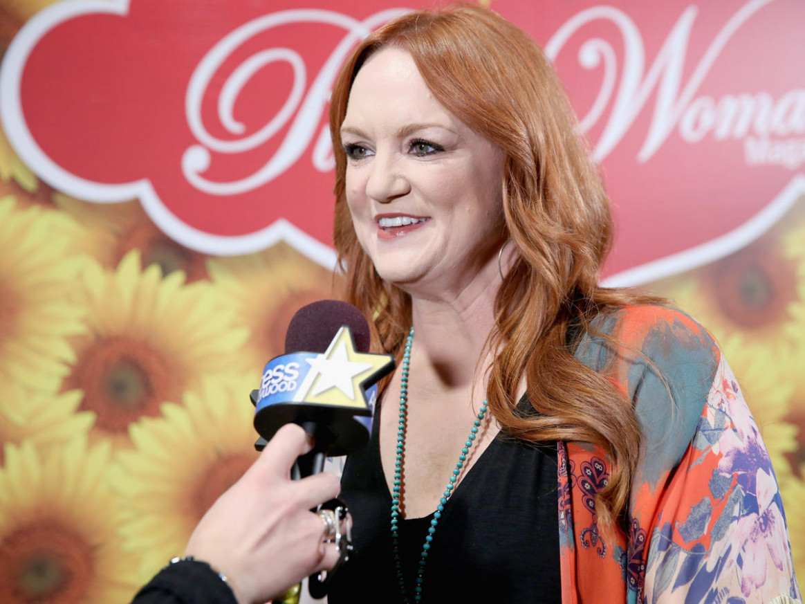 This Is Ree Drummond's Favorite Weeknight Recipe To Make ..
