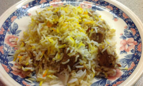 This Muslim Girl Bakes: Easy + Traditional Pakistani Chicken ..