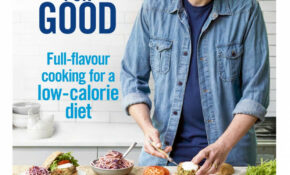 Tom Kerridge Wants To Help You 'Lose Weight For Good ..