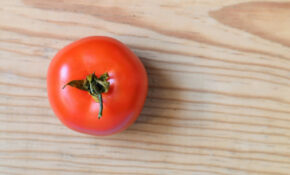 Tomato, Red, Wood, Ingredient, Raw – Recipes Of Healthy Salads