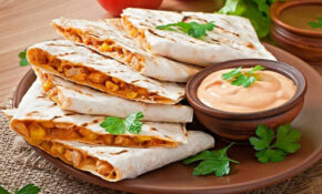 Top 10 Dinner Ideas For Teens | Food Ideas | Food, Fiesta ..