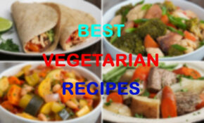 Top 10 Healthy Vegetarian Reipes In The World,Healthy Vegetables Recipes  For Weight Loss,Easy Vegeta – Healthy Vegetarian Recipes Youtube