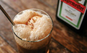 Top 10 Jagermeister Drinks With Recipes – Food Recipes Using Jagermeister