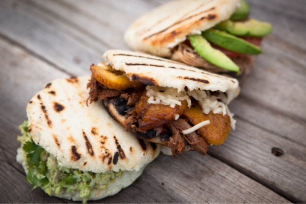 Top 10 Venezuelan foods to try: best dishes, drinks and ..