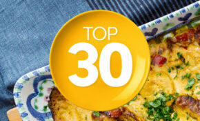 Top 12 Low Carb Recipes – Simple & Delicious Inspiration ..