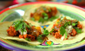 Top 13 Mexican Foods – Www