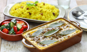 Top 14 South African Foods To Try – Dinner Recipes South Africa