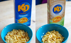 Top 14 Untold Truths About Kraft Dinner | BabbleTop – Recipes Using Kraft Dinner