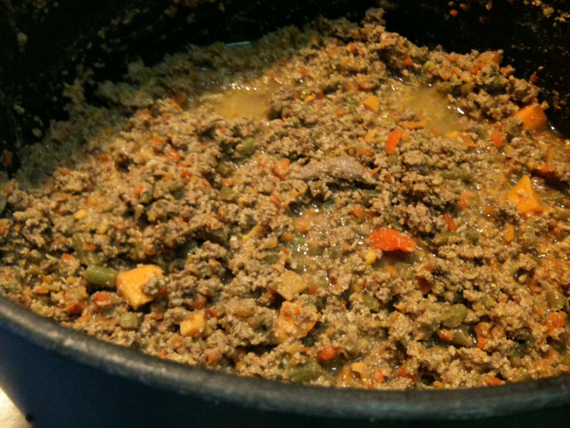 Top 15 Best Homemade Dog Food Recipes Outside Cooking Area - recipes homemade healthy dog food