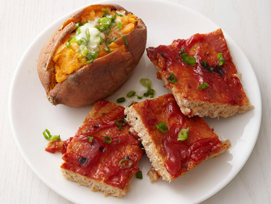 Top Meatloaf Recipes | Recipes, Dinners and Easy Meal ..
