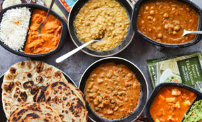 Trader Joes Best Indian Dishes | Kitchn – Recipes Of Indian Food