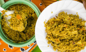 Traditional Kenyan Foods From The Swahili Coast – Food Recipes Kenya