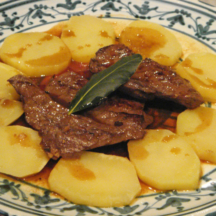 traditional portuguese recipes Archives - portuguese food recipes