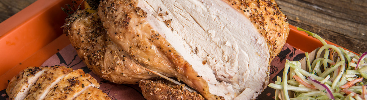 Traeger Smoker Recipe - Whole Smoked Chicken - BBQ Concepts - traeger recipes chicken