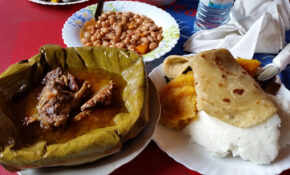 Traveling In Uganda – Know Uganda Guide Blog – Ugandan Recipes Chicken