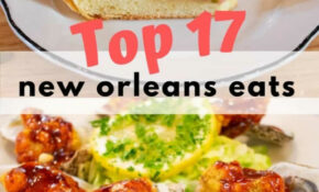 Traveling To New Orleans For Mardi Gras? Check Out These 15 ..