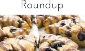 Trim Healthy Mama Coffee Shop Roundup! Sugar Free! – Trim Healthy Mama Recipes