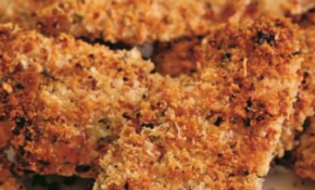 Trisha Yearwood's Recipe For 'unfried Chicken' | # ..