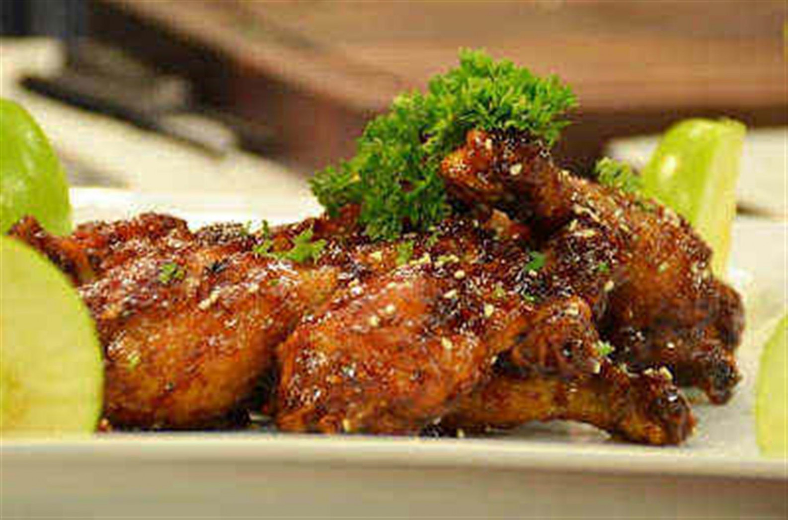 Twice-Fried Chicken Recipe By Chef Boy Logro – Panlasang ..