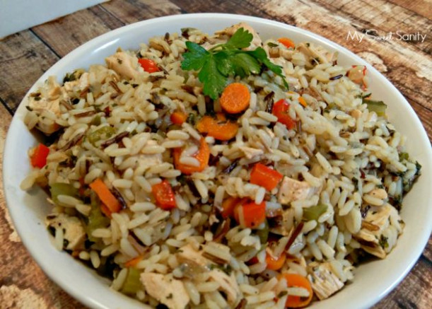 uncle ben chicken and rice recipe - uncle ben rice recipes chicken