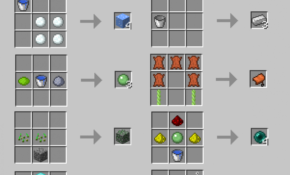UsefulDNS V10.10.10 10/106/10 – Minecraft Mods – Mapping And ..