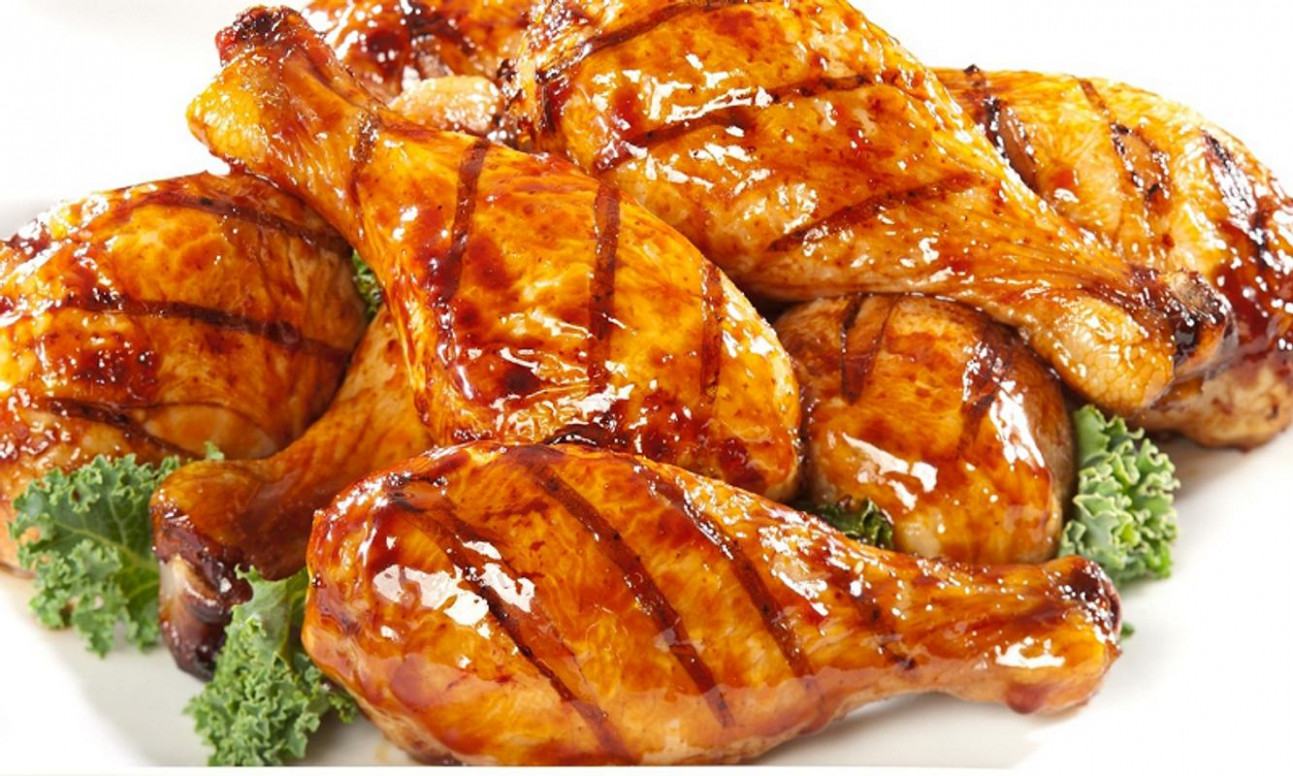 Variety Chicken Recipes for Android - APK Download - chicken recipes varieties
