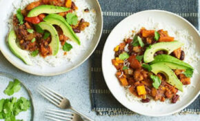 Vegan Chilli Recipe | BBC Good Food – Food Recipes Vegetarian Easy