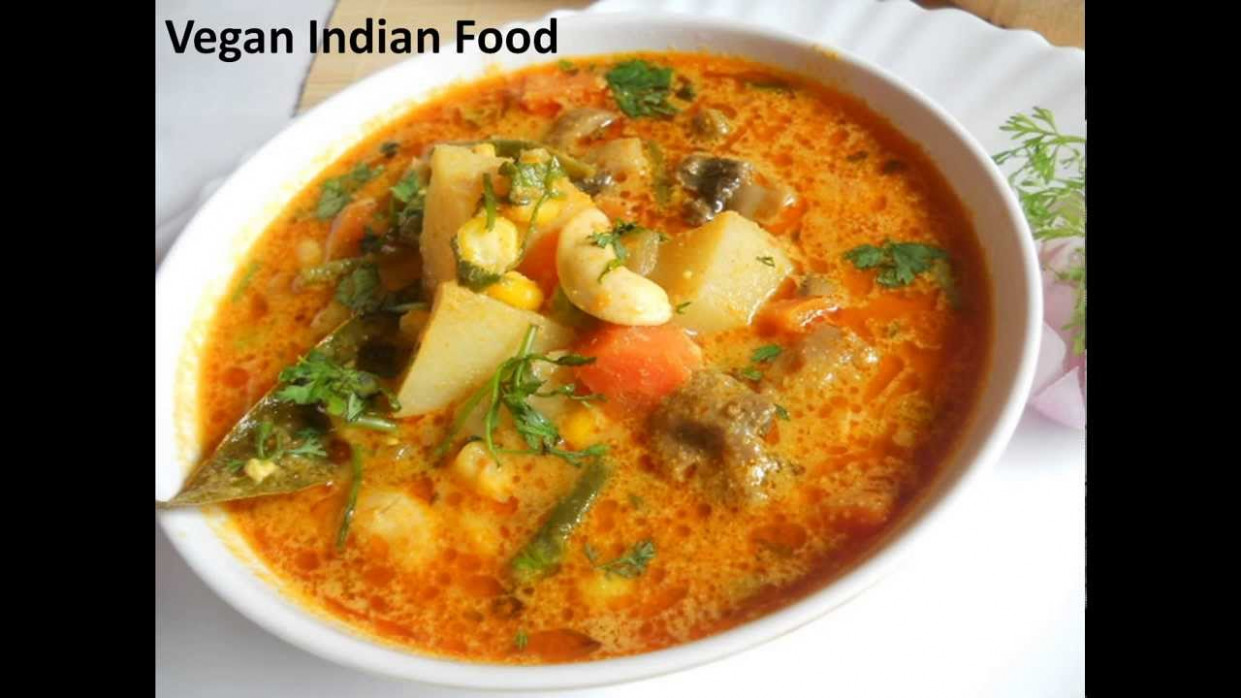 Vegan Indian Food,Vegan Indian Dishes,Indian Recipes ..